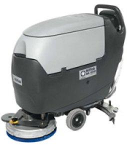 ba531d-scrubber-dryer