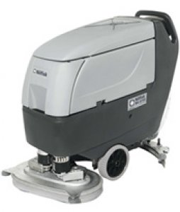 ba551cd-scrubber-dryer