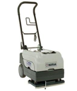 ca331-scrubber