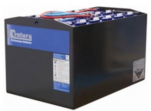 deep-cycle-forklift-century-batteries
