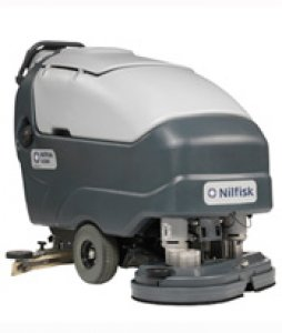 sc800-86-scrubber-dryer