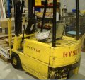 Hyster 1