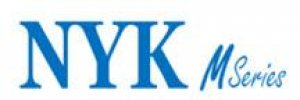 nyk-m-series